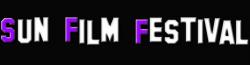 Sun Film Festival